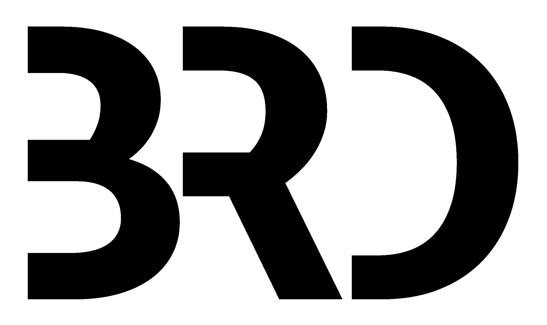 Black Rhino Distribution, LLC